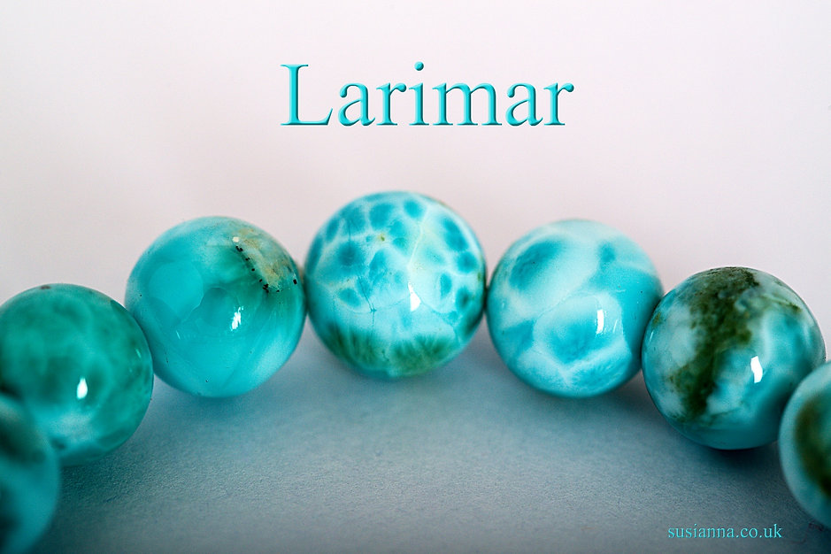 Larimar 4x6.jpg