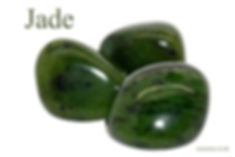 Jade 4x6.jpg