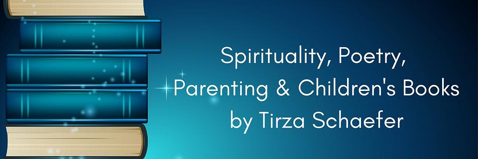 2 Spiritual Books.png