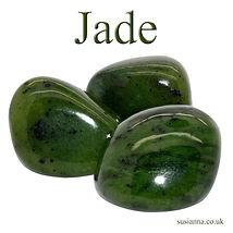 Jade Sq.jpg