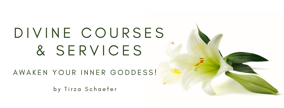 Divine Courses & Services.png