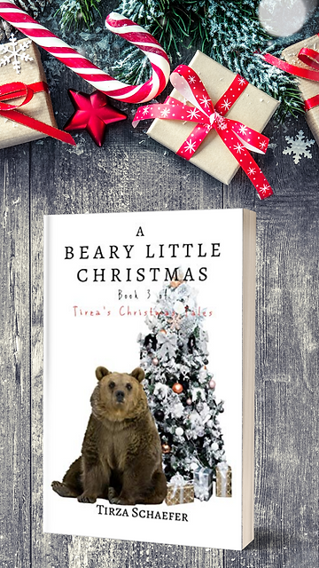 MSt TCT 3 A Beary Little Christmas 1.png