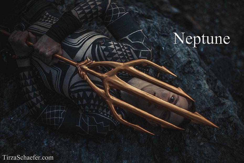 Neptune 4x6.jpg