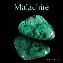 Malachite Sq.jpg