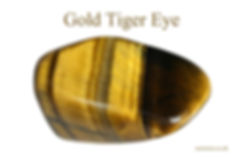 Gold Tiger Eye 4x6.jpg
