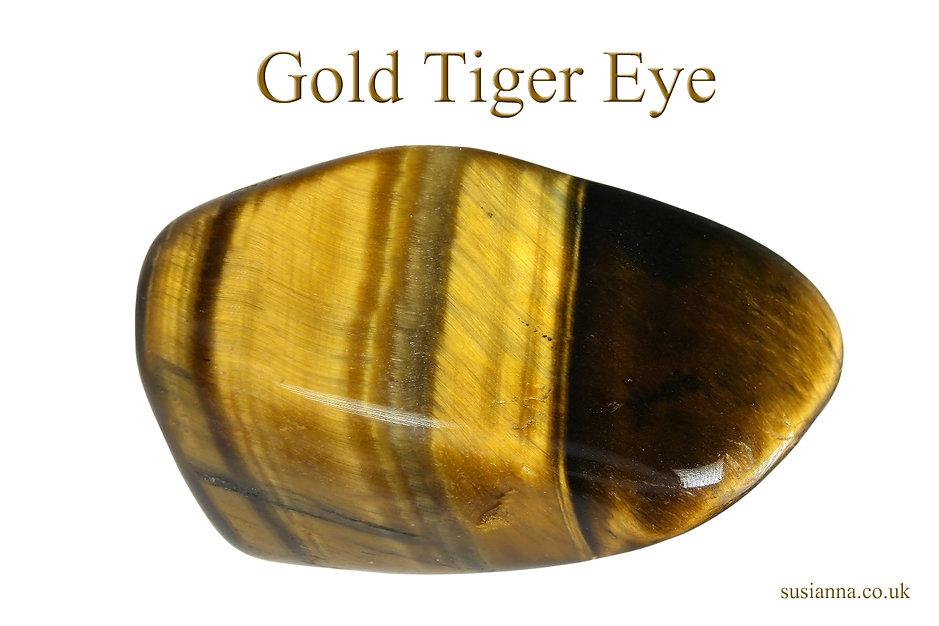Gold Tiger Eye 4x6.jpg