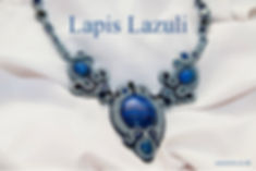 Lapis Lazuli 4x6.jpg
