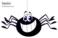 Spider 1 4x6.jpg