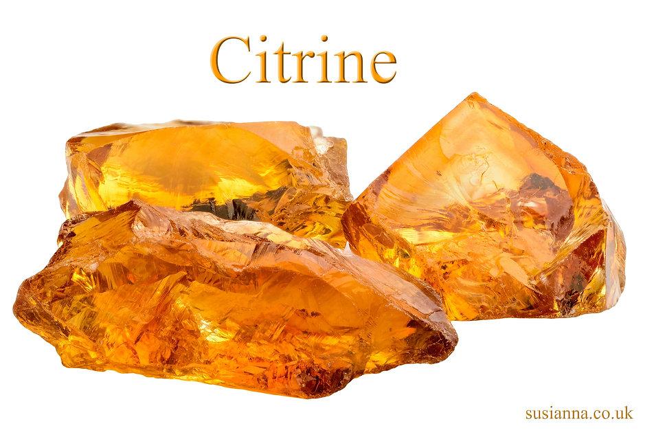 Citrine 4x6.jpg