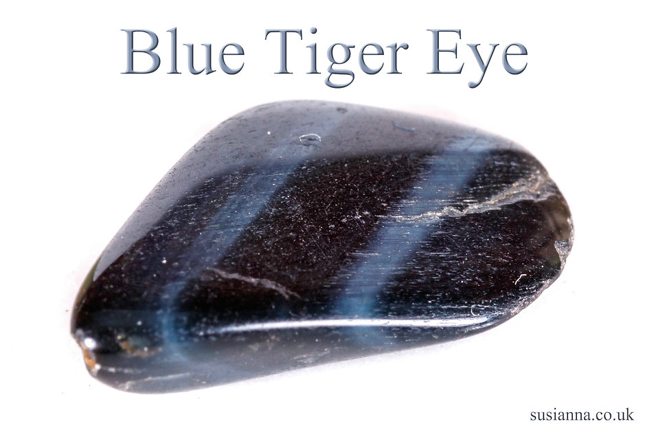 Blue Tiger Eye 4x6.jpg