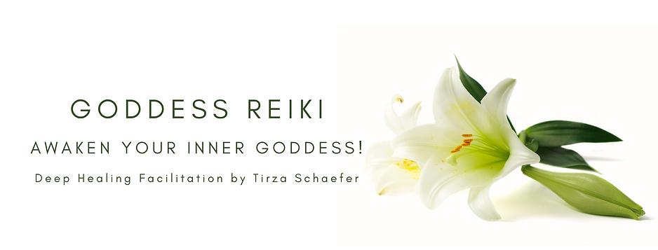 Goddess Reiki.png