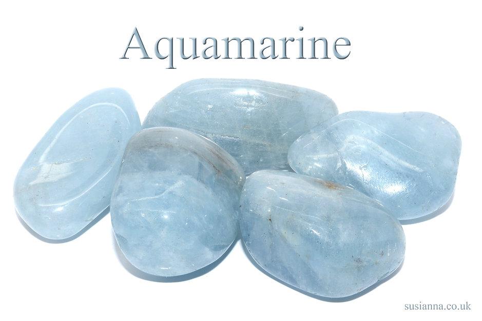 Aquamarine 4x6.jpg