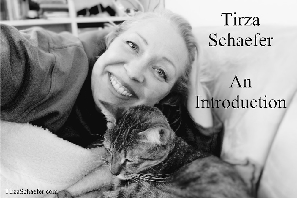 Services by Tirza Schaefer