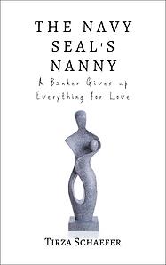 ES 05 The Navy Seal's Nanny B.png