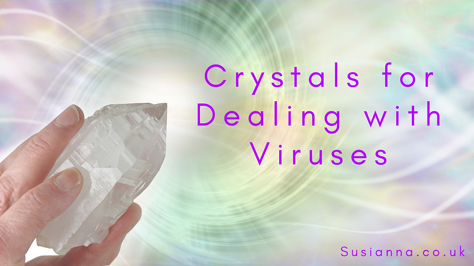 Crystals for Dealing with Viruses.png