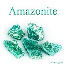 Amazonite Sq.jpg