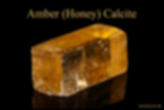 Amber Honey Calcite 4x6.jpg