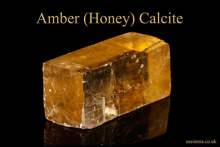 Amber Honey Calcite 4x6.jpg