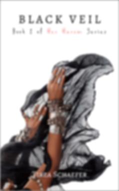ENRH 01 - Her Harem 1 - Black Veil B.png