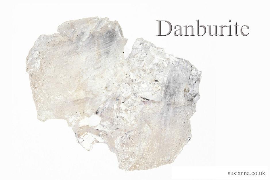 Danburite 4x6.jpg