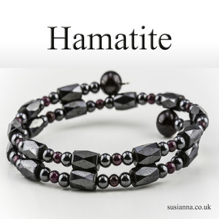 Hamatite
