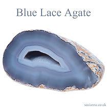 Blue Lace Agate Sq.jpg