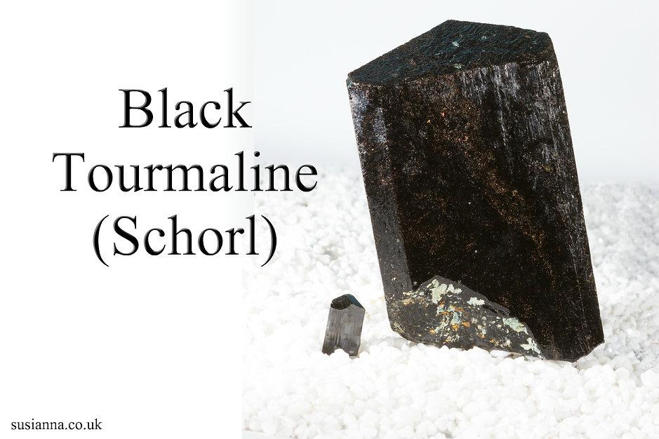 Black Tourmaline 4x6.jpg