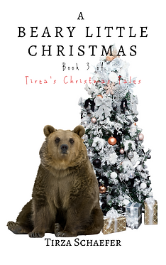 TCT 03 A Beary Little Christmas.png