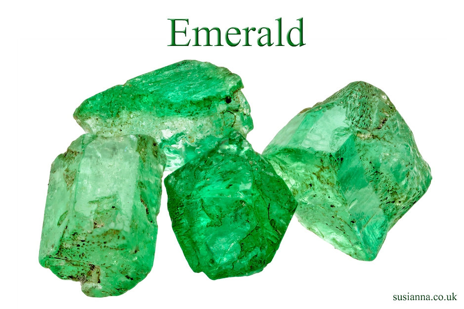 Emerald 4x6.jpg