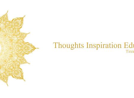 Thoughts Inspiration Education: Mafdet