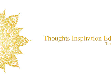 Thoughts Inspiration Education: Mafdet