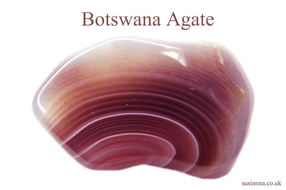 Botswana Agate 4x6.jpg