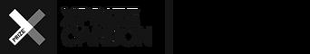 CXP-Logo-Inline-Black.png
