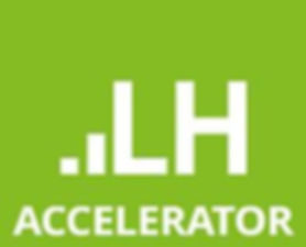 lh_accelerator_light-green.jpg