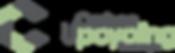 CUT Logo_CS5 NEW.png