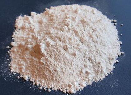 Enhanced Talc Powder