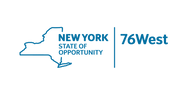 76West-Logo-small.png
