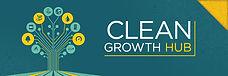 CleanGrowthHub-WebBanner-750x250-EN.jpg