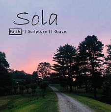 sola - faith .jpg