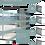 Thumbnail: Alutech industriport AluPro