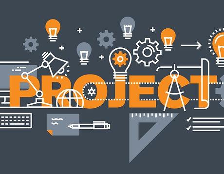 project-planning-header%402x_edited.jpg