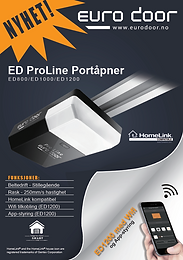 ED ProLine.png
