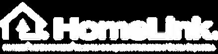 Homelink logo og underscore_hvit.png