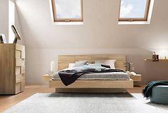 mervent-chambre-meubles-gautier-chene-du