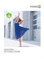 Alutech industriporter katalog 2020.png