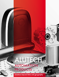 Alutech AUTOMATION.png