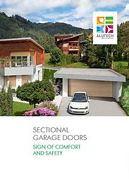 Alutech garasjeporter leaflet 2020.png