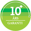 10 års garanti.png