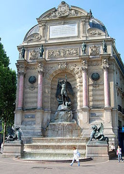 Saint Michel Fountain.jpeg