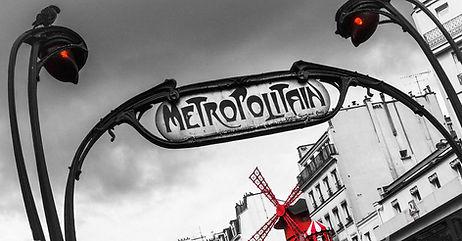 Métro_Blanche.jpg